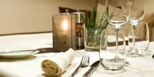Réserver votre table en ligne